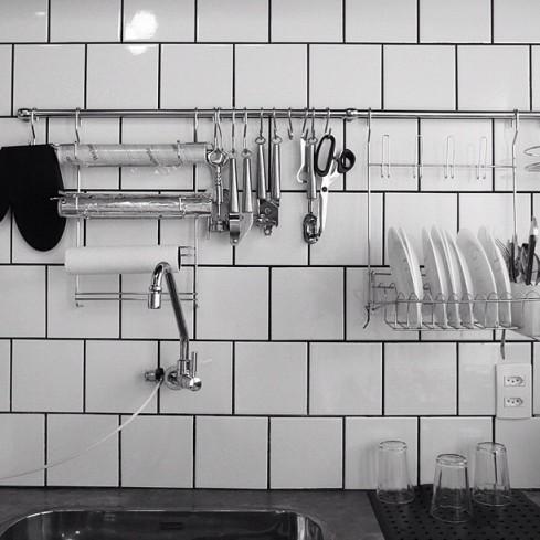cozinha_wehostel_SP