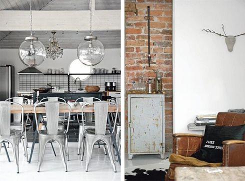 industrial-vintage-villa