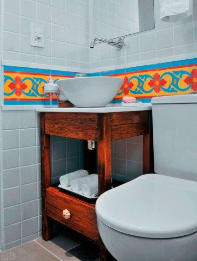 banheiro bancada sob medida casa.com.br