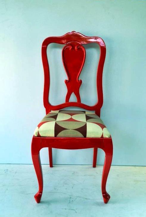 cadeira douglas viana
