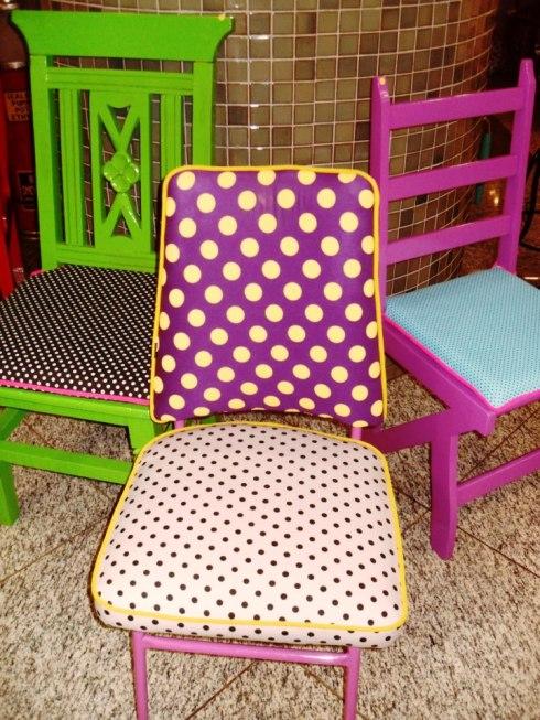 cadeiras douglas viana
