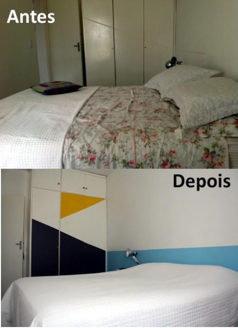 Antes_Depois_quarto