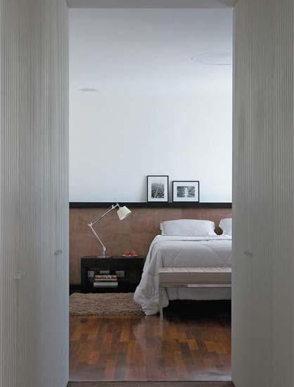 quartos-casal-fotos-ambientes-charmosos-aecjul-82