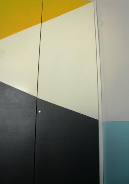 armario trio de cores