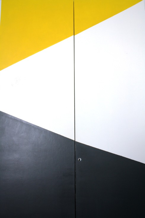 detalhe armario 2