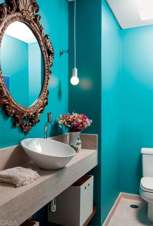 03-lavabos-com-sugestoes-lindas-para-encantar-as-visitas-2