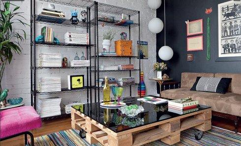 sala criativa casa e jardim erika karpuk