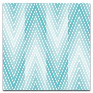 LIST0002_Listras_zigzag_azul