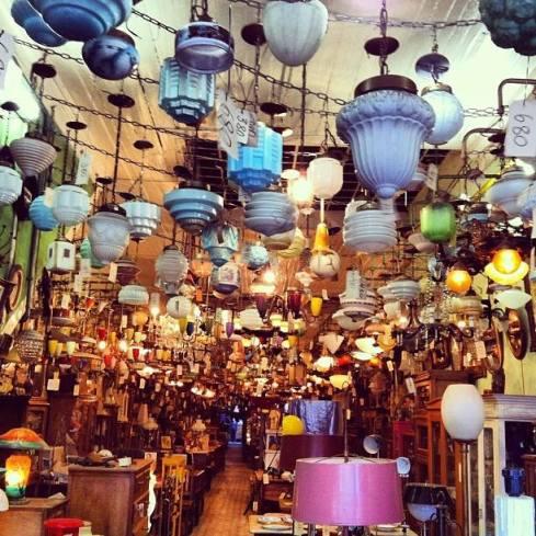 loja 161 Lavradio