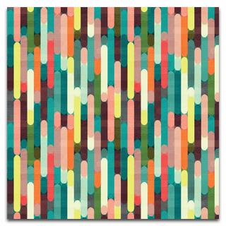 PAN0015_Color_Rain_Bandeira